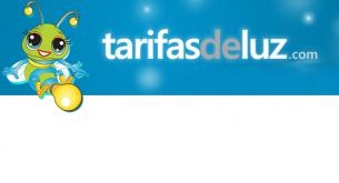 Ha sido publicada la web tarifasdeluz.com en la que ha colaborado MVEnergía.
