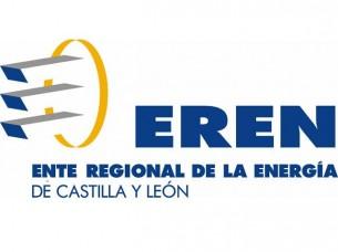 La Junta de Castilla y León ha publicado el pasado 22 de Diciembre de 2011 las bases reguladoras de las subvenciones dirigidas a la realización de actuaciones en energías renovables, excepto solar, en Castilla y León.